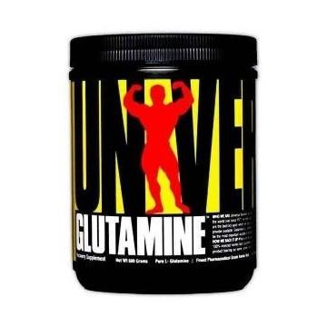 Glutamine - 300g