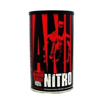 Animal Nitro - 44pack.