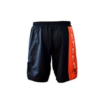 MMA Shorts - IHS - XL