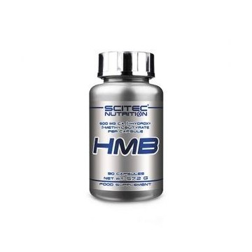 HMB - 90caps.