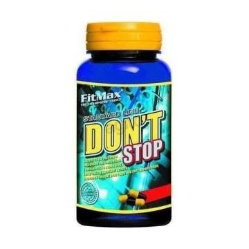 Dont Stop - 60caps