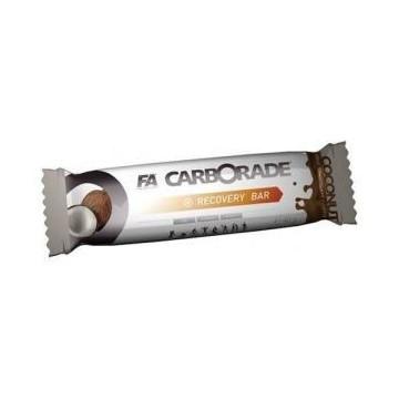 Carborade Recovery Bar - 40g - Chocolate Coconut ( 24 pcs per box )