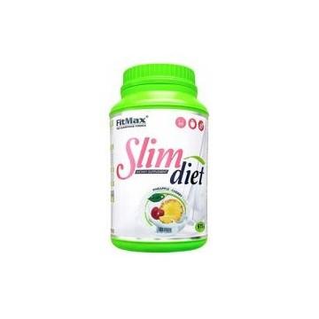 Slim Diet - 975g - Pineapple Cherry