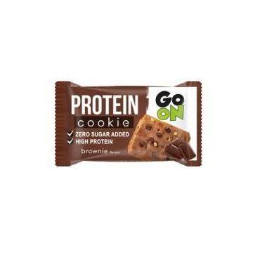 Protein Cookie - 50g - Brownie