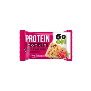 Protein Cookie - 50g - Very Berry
