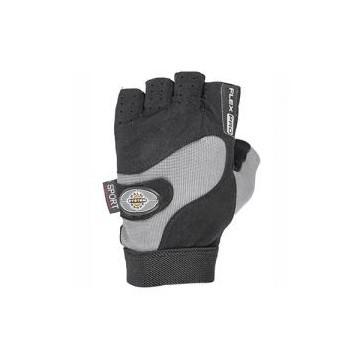 Rękawice - Flex Pro - Black - L