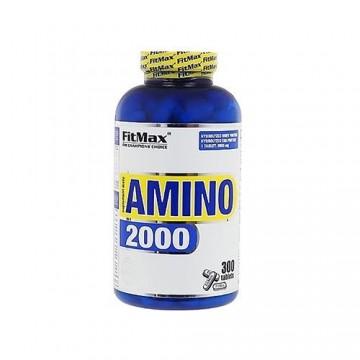 Amino 2000 - 300tabs.