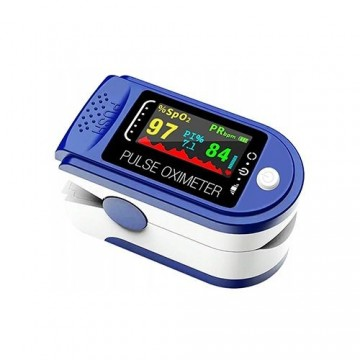 Pulse Oximeter - SALE