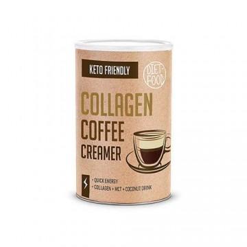 Collagen Coffee Creamer - 300g
