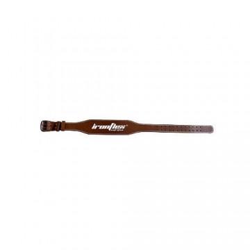Leather Belt IronFlex -...