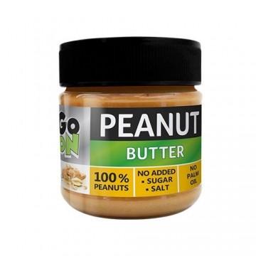 Go On Peanut Butter - 180g