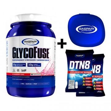 GlycoFuse - 1680g -...