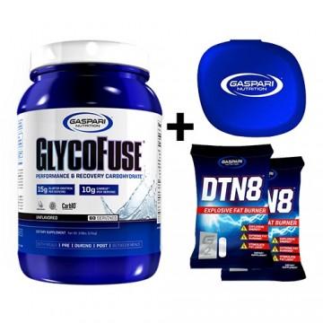 GlycoFuse - 1500g -...