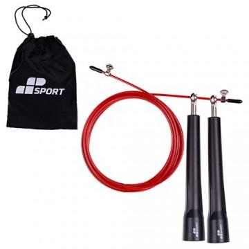 Jump Rope 3m - Plastic...