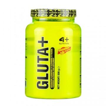 Gluta+ - 500g