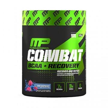 Combat BCAA + Recovery -...