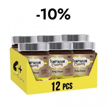 Protein Creamy - 300g -...