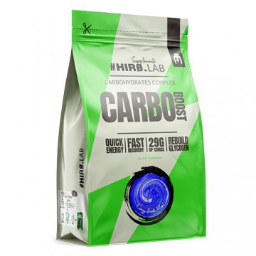 Carbo Boost - 1000g -...
