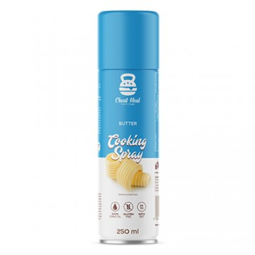 COOKING SPRAY 250 ML -...