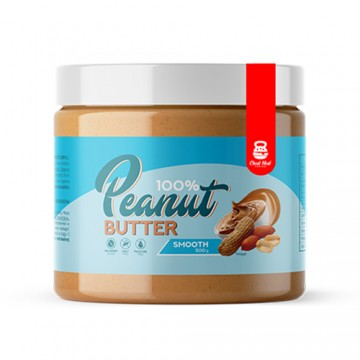 Peanut Butter 100% Peanut -...