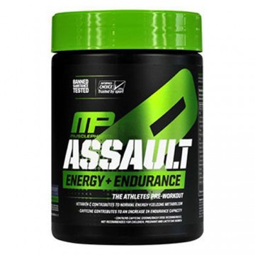 Assault Sport - 333g -...