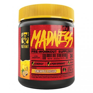 Madness New - 225g -...