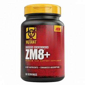 Core ZM8+ - 90caps