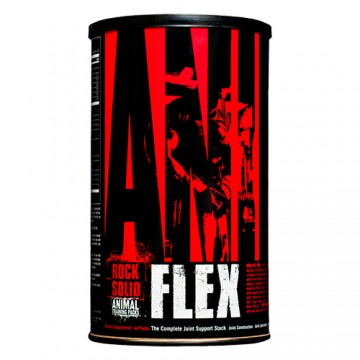 Animal Flex - 44-pack.