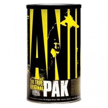 Animal Pak - 44pack