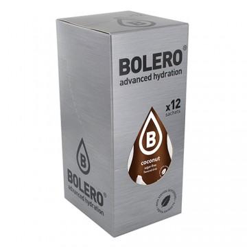 Bolero Classic - 9g -...