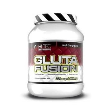 Glutafusion - 200caps.