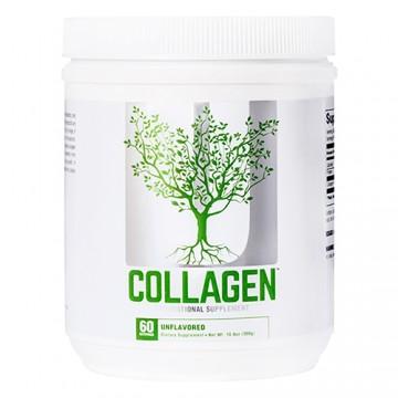 Collagen - 300g - Natural