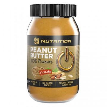 Peanut Butter 100% Peanuts...