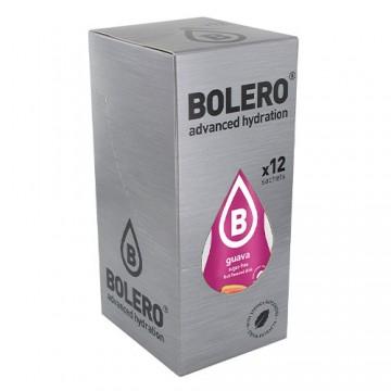 Bolero Classic - 9g - Guava...