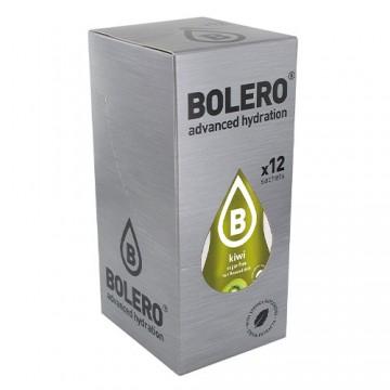 Bolero Classic - 9g - Kiwi x12