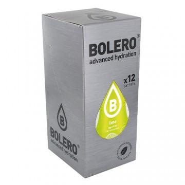 Bolero Classic - 9g - Lime x12