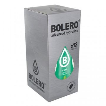 Bolero Classic - 9g - Mint x12