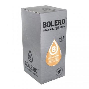 Bolero Classic - 9g - Panna...
