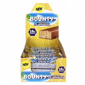 Baton Bounty Protein...