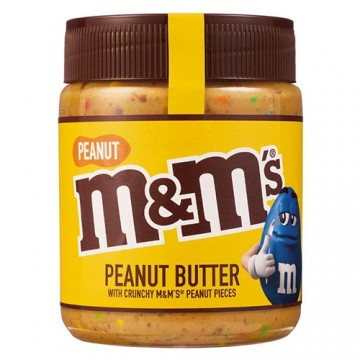 M&M's Peanut Butter - 225g...