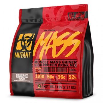 Mutant Mass - 2270g -...