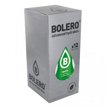 Bolero Classic - 9g - Apple...