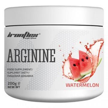 Arginine - 200g - Watermelon