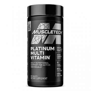 Platinum Multi Vitamin -...