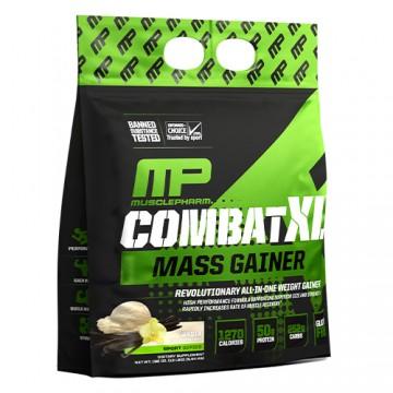 Combat XL Mass Gainer Sport...