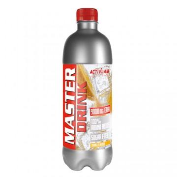 Master Drink - 500ml -...