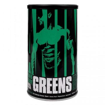 Animal Greens - 30pack.