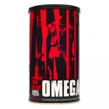 Animal Omega - 30pack.