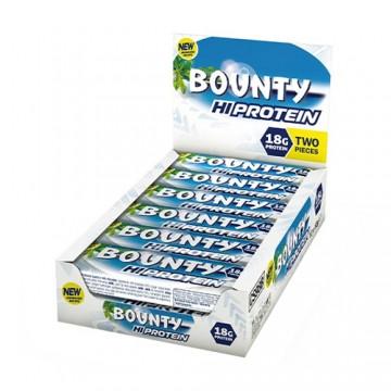 Bounty HiProtein Bar - 52g x12
