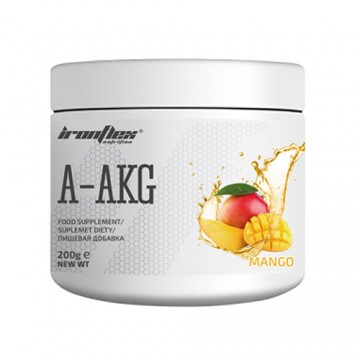 A-AKG - 200g - Mango